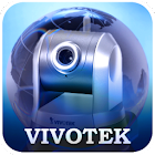uVivotekCam: IP Camera Viewer icon