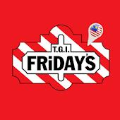 TGI Fridays - Malaysia
