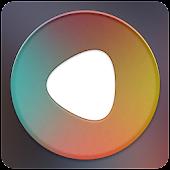 Orbis - Icon Pack
