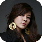 Kim Ha-neul Live Wallpaper icon