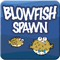 BlowfishSpawnFree logo