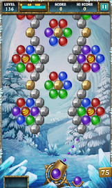 Bubble Worlds Screenshot 10