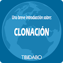 Clonación icon