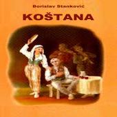 Kostana