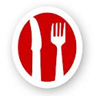 Tasty Alerts icon