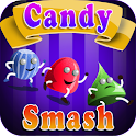 Ultimate Candy Smasher icon