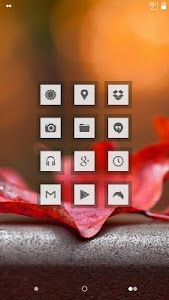 Lucent Icons - Icon Pack v1.6