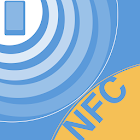 072 Nfc Reader icon