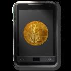 Coin in Phone Magic (CiP) icon