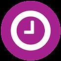 Mi-TCK icon