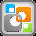 Unity APP icon