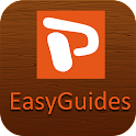 EasyGuides for PowerPoint 2013 icon