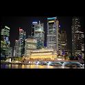 Discover Singapore logo