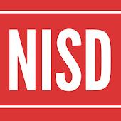 NISDmobile