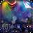 Colored Lights Live Wallpaper logo