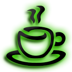Coffee Zombies icon
