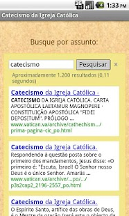 PDF IGREJA CATOLICA DA COMPENDIO CATECISMO