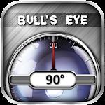 Bull's Eye Level 7.0