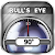 Bull\'s Eye Level file APK for Gaming PC/PS3/PS4 Smart TV