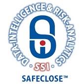 SafeClose