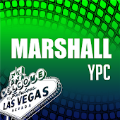 Marshall YPC