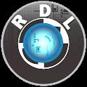 BLUETOOTH REMOTE CONTROLLER icon