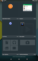 Screenshot of Lock Phone Lite