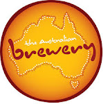 Logo of Australian Green Hop