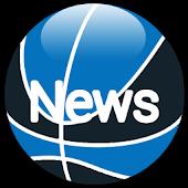 Orlando Basketball News
