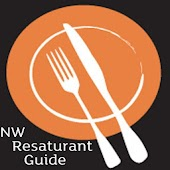 NW Restaurant Guide