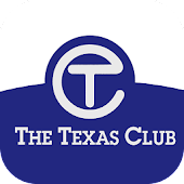 The Texas Club Fitness
