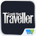 Condé Nast Traveller India icon