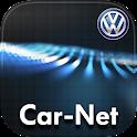 Car-Net icon