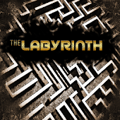 The Labyrinth Lite