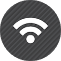 Swift Wi-Fi Pro icon
