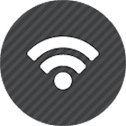 Swift WiFi Pro icon