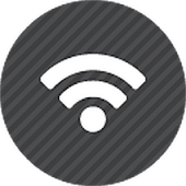 Swift WiFi Pro