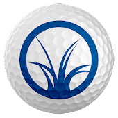 Golf GPS & Scorecard