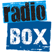 Radio Box - Record Live FM