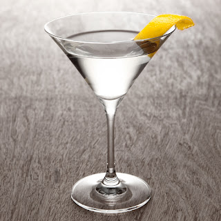 Flavored Vodka Martinis Recipes.