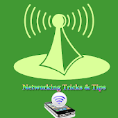 Networking Tricks And Tips