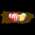 Lotería-PR icon