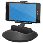 Smart Imaging Stand icon