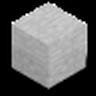 Minecraft How Tos icon