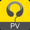 Prostějov - audio tour