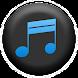 간단한 MP3 다운로더