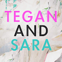 Tegan And Sara icon