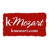 K-Mozart