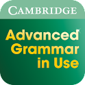 Advanced Grammar in Use APK