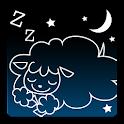Sleep Recorder logo